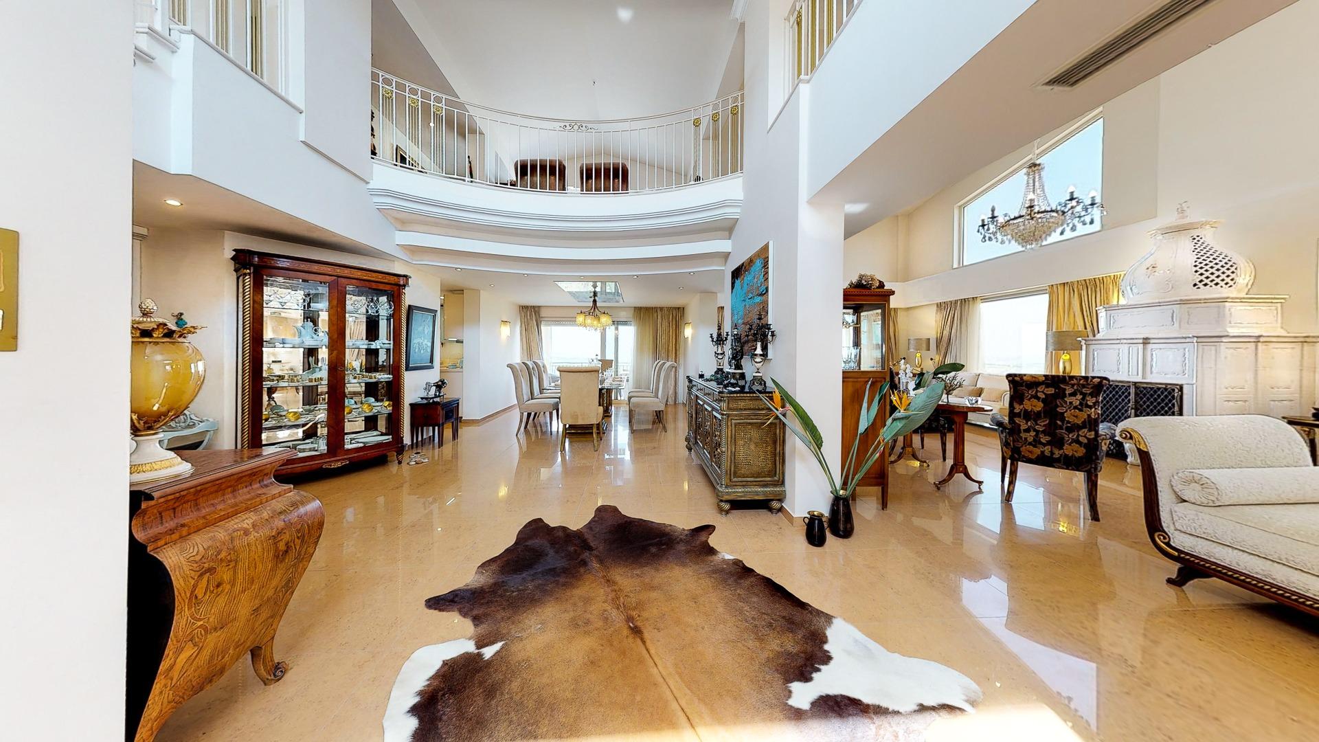 villa-allure-main-room-16